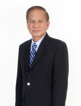 Mr. Suppakit Duyapich